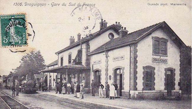 Lorgues, France