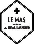 Le Mas du Real Gaugier